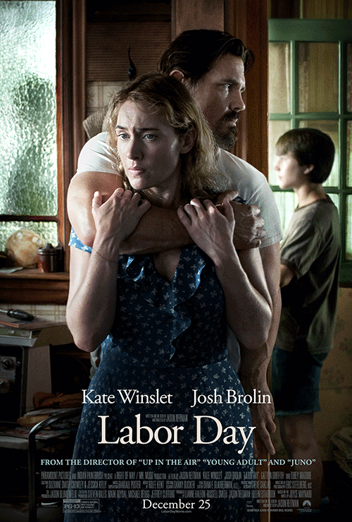 Episode 3: Labor Day