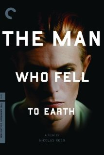 Episode 48: The Man who Fell to Earth