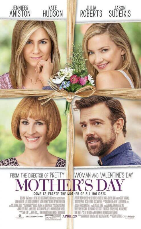 Episode 62: Mother's Day