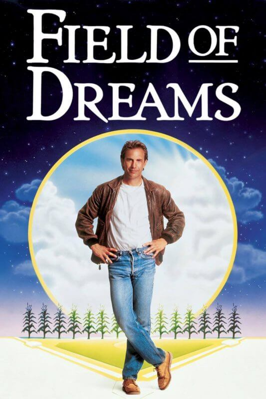 Episode 79: Field of Dreams