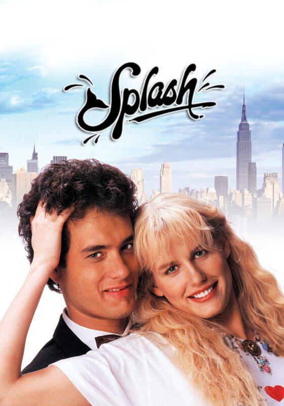 Episode 91: Splash