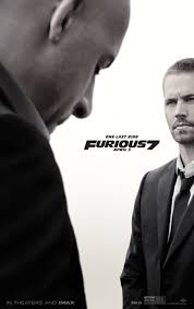 Episode 110: Furious 7