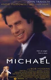 Episode 129: Micheal
