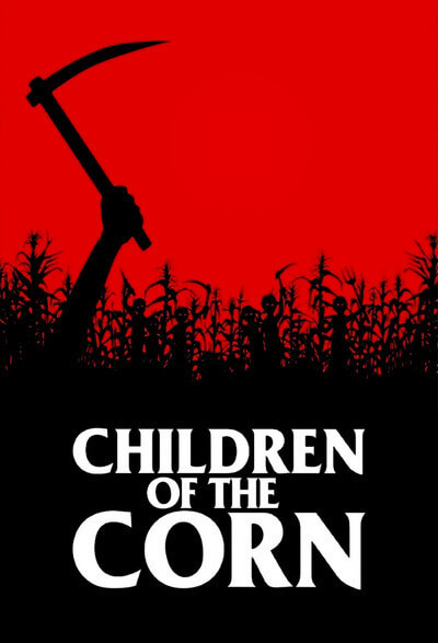 Episode 142: Children of the Corn