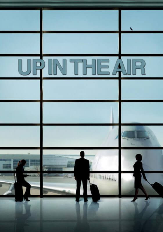Episode 140: Up in the Air