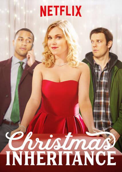 Christmas Inheritance Movie.Episode 147 Christmas Inheritance The Other Half Podcast