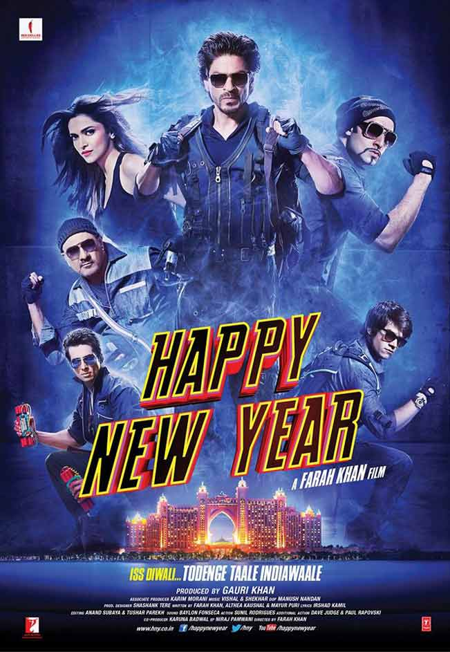 Episode 148: Happy New Year