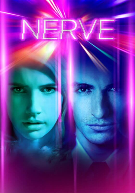 Episode 183: Nerve