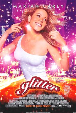 Episode 186: Glitter