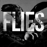 Flies: Episode one