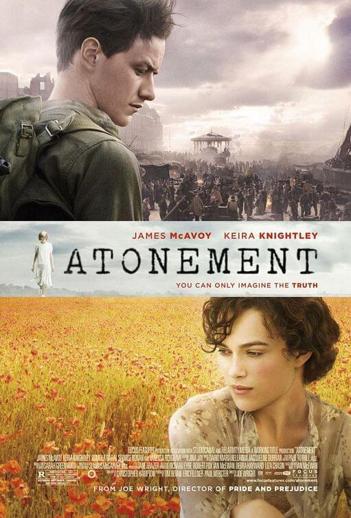 Episode 193: Atonement