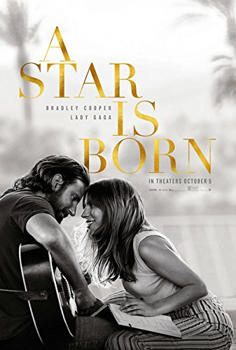 Episode 207: A Star is Born
