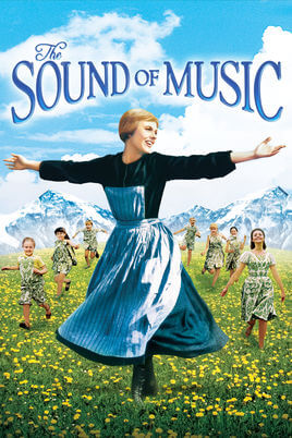 Episode 211: The Sound of Music