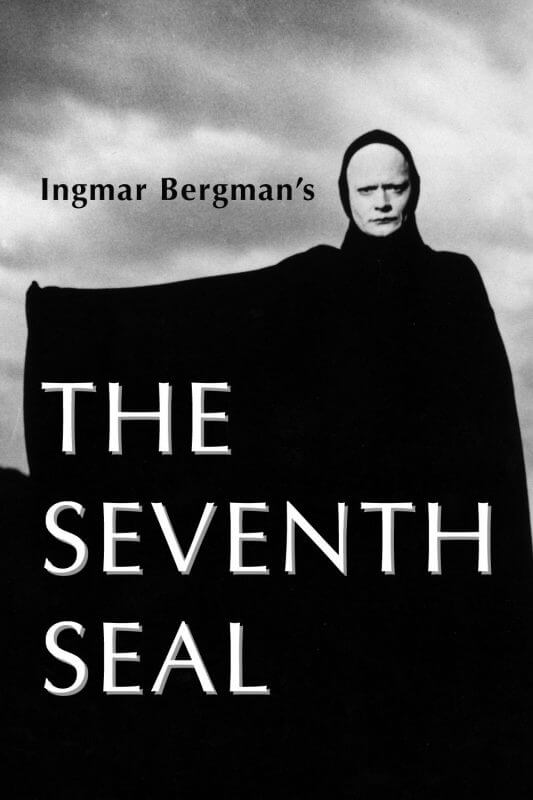 Episode 215: The Seventh Seal