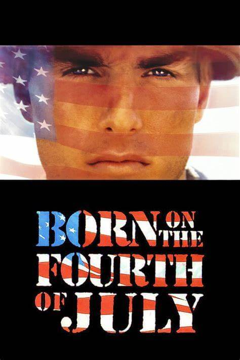 Episode 227: Born on the Fourth of July