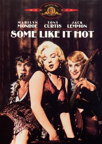 Episode 230: Some Like It Hot