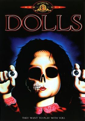Episode 241: Dolls