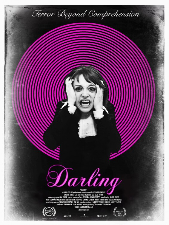 Episode 240: Darling