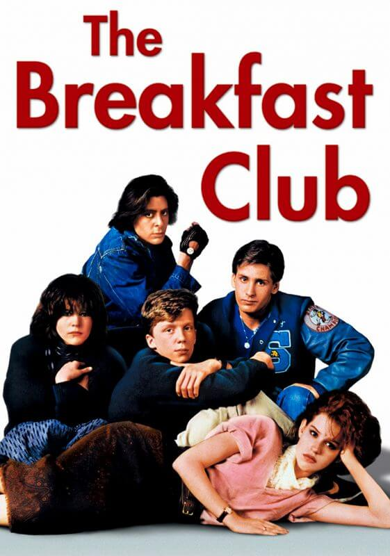 Episode 247: The Breakfast Club