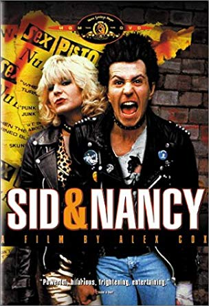 Episode 254: Sid and Nancy