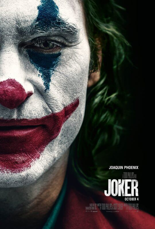 Episode 256: Joker