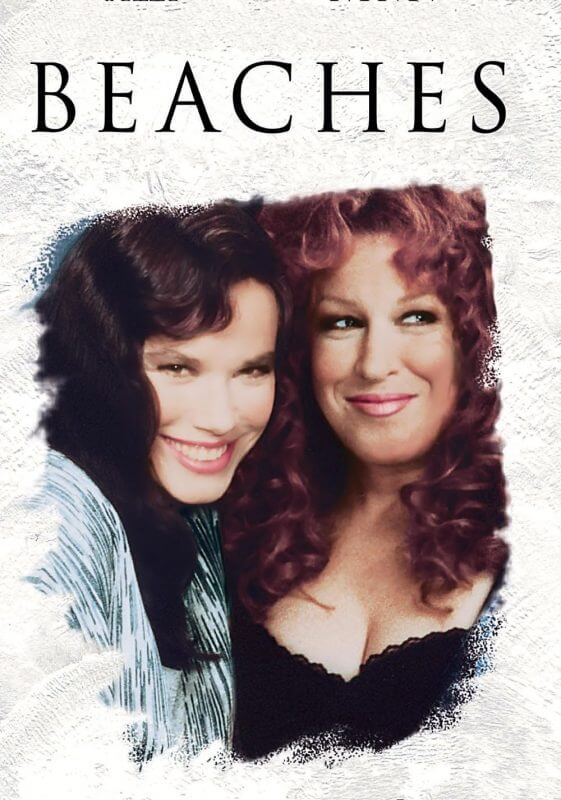 Episode 260: Beaches (1988)