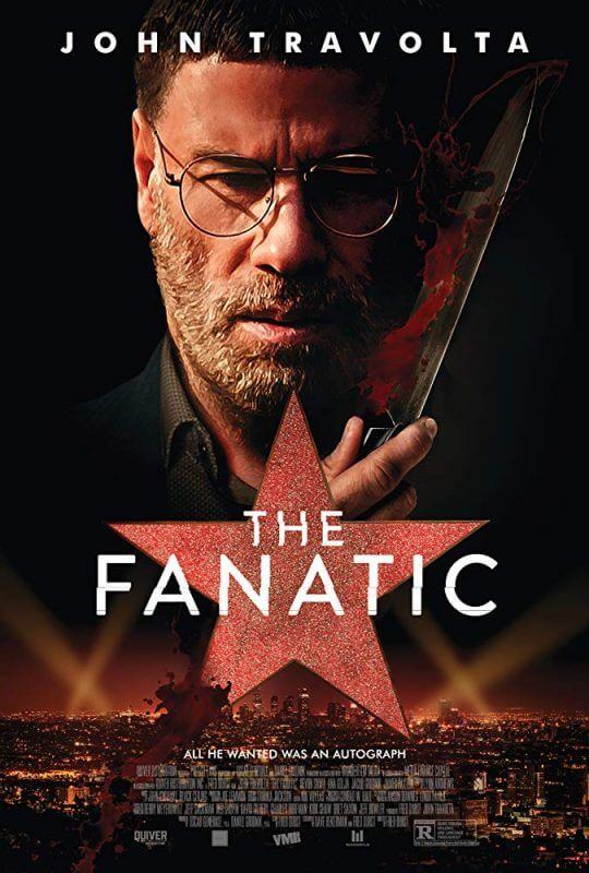Episode 259: The Fanatic