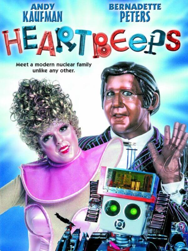 Episode 269: Heartbeeps
