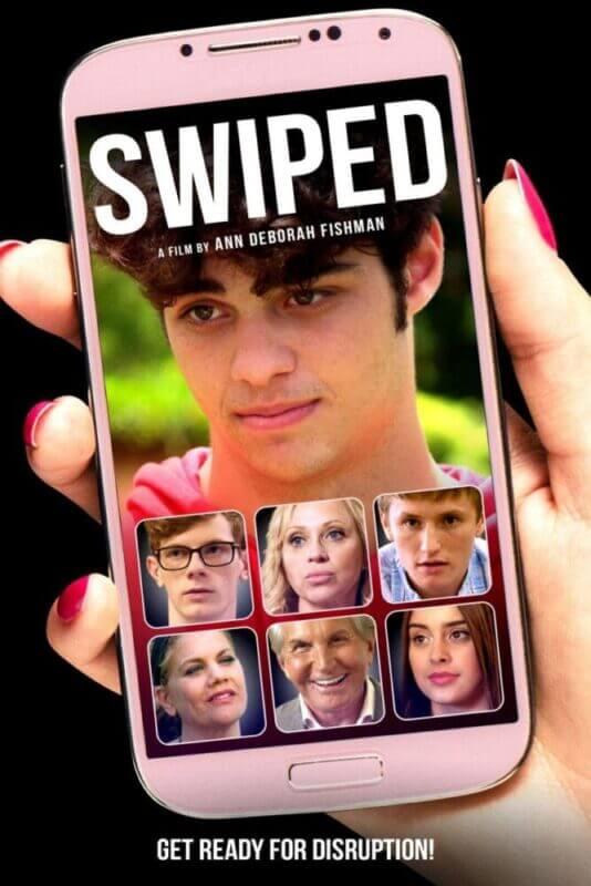 Episode 280: Swiped