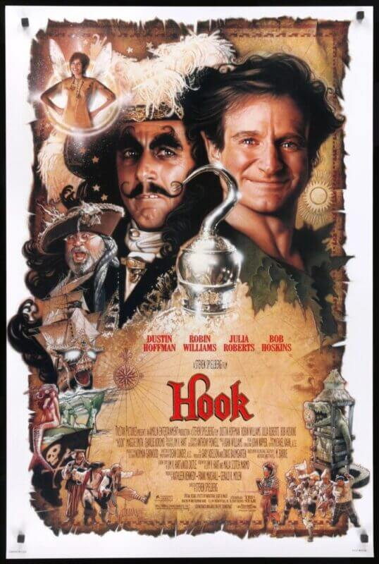Episode 286: Hook