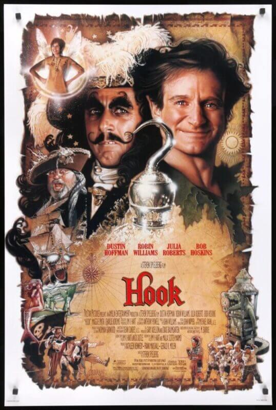 Episode 286: Hook