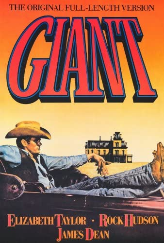 Episode 291: Giant