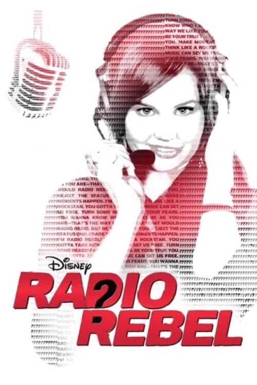 Episode 288: Radio Rebel