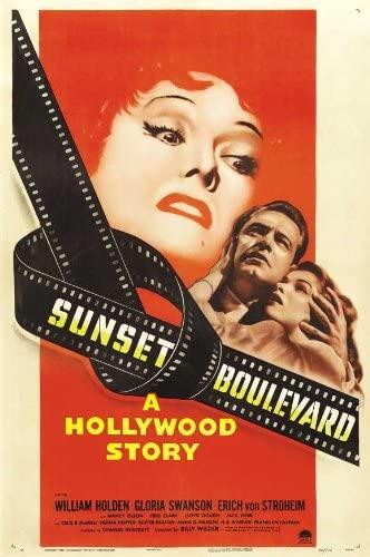 Episode 290: Sunset Boulevard