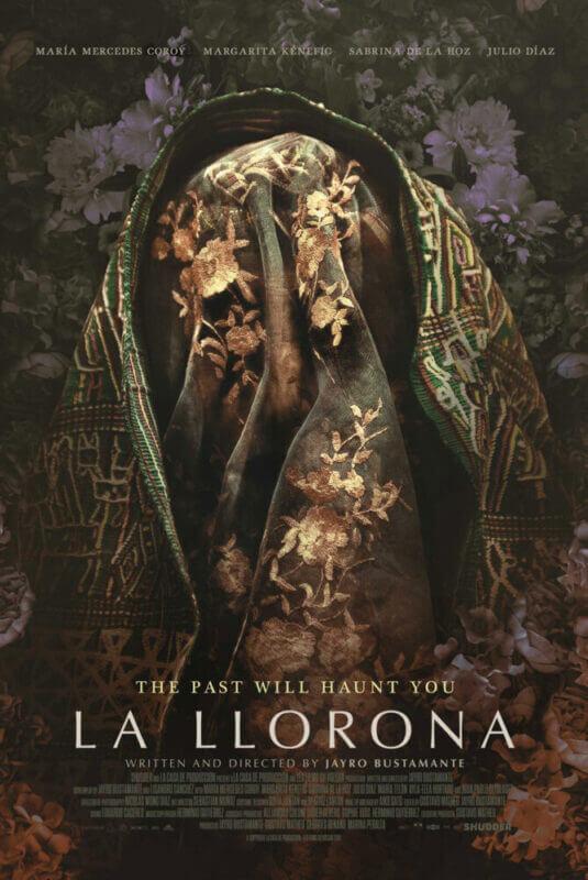 Episode 295: La Llorona