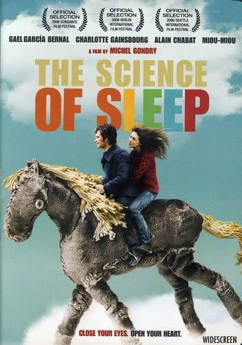 Episode 298: The Science of Sleep