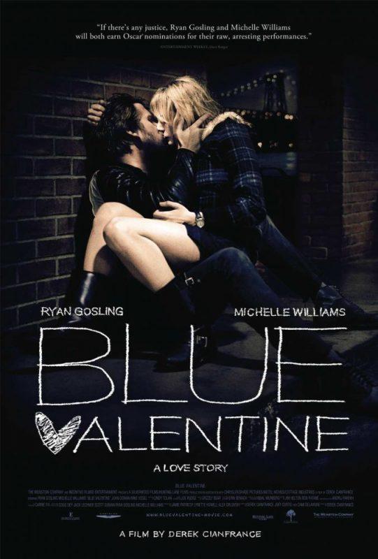 Episode 310: Blue Valentine