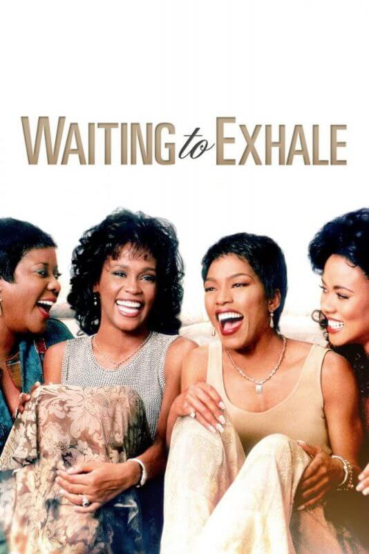 Episode 341: Waiting to Exhale